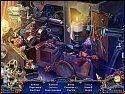Скриншот №7 для игры 'Рождественские истории. Песня на Рождество. Коллекционное издание'