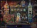 Скриншот №5 для игры 'Темные предания. Последняя Золушка. Коллекционное издание'