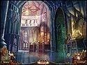 Скриншот №5 для игры 'Сердце тьмы. Запретный город'