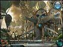 Скриншот №6 для игры 'Морская повелительница 2. Песня синего кита'