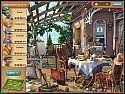 Дивный сад 2. Коллекционное Издание - Скриншот 6