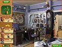 Скриншот №3 для игры 'Дивный сад. Академия ремонта'