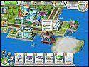 скриншот игры Экосити. Солнечный берег