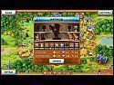 Идеальная ферма - Скриншот 7