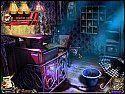 Скриншот мини игры Священные легенды. Тамплиеры