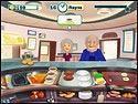 Веселый повар - Скриншот 4