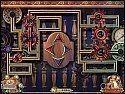 Секретная экспедиция. Смитсоновский замок. Коллекционное издание