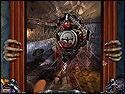 Скриншот №5 для игры 'Дом 1000 дверей. Семейные тайны'