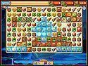 скриншот игры Императорский остров. Рождение империи