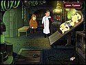 Скриншот №7 для игры 'Leisure Suit Larry: Reloaded (18+)'