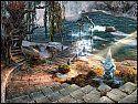 скриншот игры Живые легенды. Ледяная красавица. Коллекционное издание