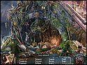 Скриншот №7 для игры 'Живые легенды. Ледяная красавица'