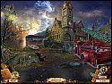 Questerium.Зловещая троица. Коллекционное издание - Скриншот 4