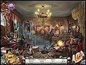 скриншот игры Заклинание
