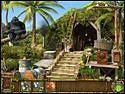 Скриншот №5 для игры 'Остров секретов. Врата судьбы'