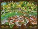 Скриншот мини игры Алхимия. Уроки зельеварения