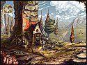 Скриншот №1 для игры 'Ускользающий мир. Специальное издание'