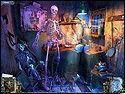 Скриншот №7 для игры 'Гиблые земли. Бессонница. Коллекционное издание'