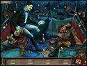 Скриншот №6 для игры 'Таинственный парк. Разбитая пластинка. Коллекционное издание'